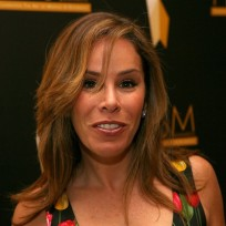 Melissa-rivers-pic