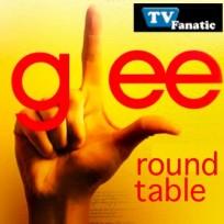 Glee-rt