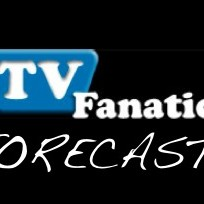 Tv-fanatic-forecast