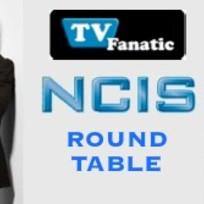 Ncis-rt-new