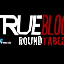 True-blood-rt