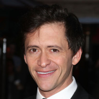 Clifton collins jr pic