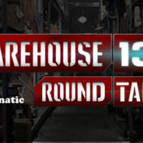 Warehouse-13-rt