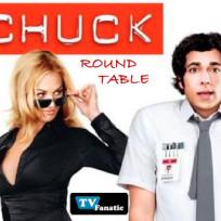 Chuck-rt