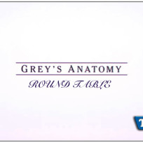 Rt greys