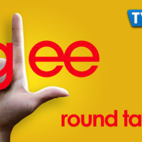 Glee-rt-new