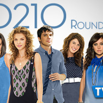 90210-rt-logo-new