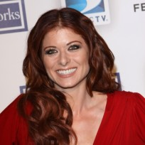 Debra-messing-pic