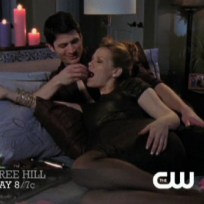 Oth screen grab