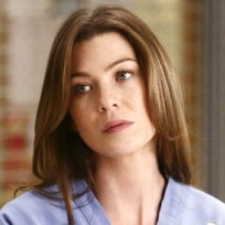 Meredith-more-and-better-dates-stat