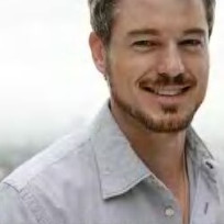 Eric Dane: What a Hunk