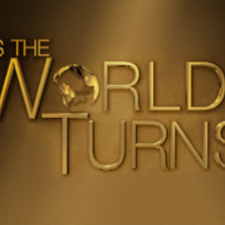 300px-astheworldturns2007png