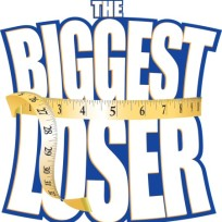 Biggestloserjpg