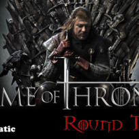 Game-of-thrones-round-table