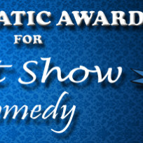Best-comedy