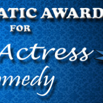 Best-actress-in-a-comedy