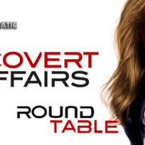 Covert-affairs-rt-logo