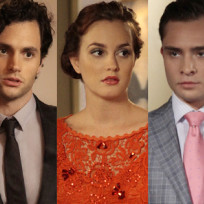 Dan-blair-and-chuck