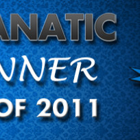 Best of 2011 banner