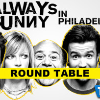 Always-sunny-round-table