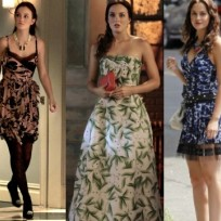 Best of blair fashion 6