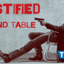 Justified-rt-logo