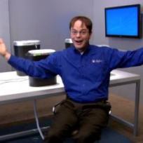 Dwight s