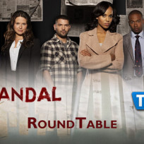 Scandal-rt-logo