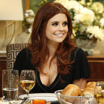 Joanna-garcia-on-abc