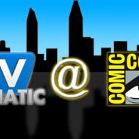 Comic-con-tvf-logo