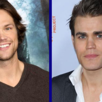 Jared-paul