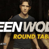 Teen-wolf-rt-logo