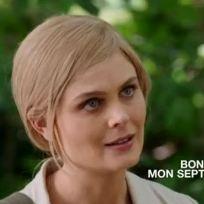 Blonde-bones