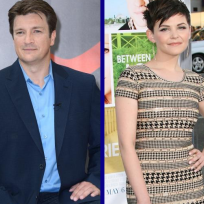 Nathan vs ginnifer