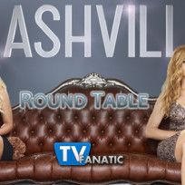 Nashville-round-table-logo