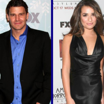 Boreanaz-and-michele
