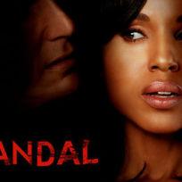 Scandal pic