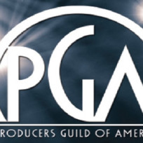 The-producers-guild-awards-pic