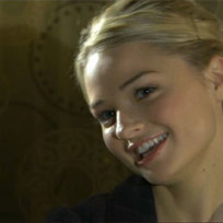 Emma rigby image
