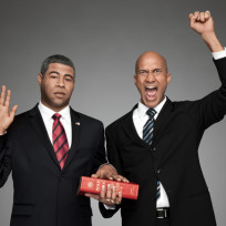 Key-and-peele-image