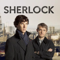 Sherlock-season-3-team