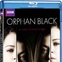 Orphan black blu ray pic