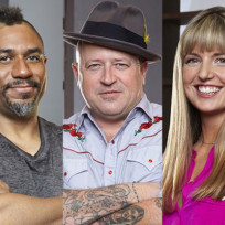 Did America name the right Food Network Star?