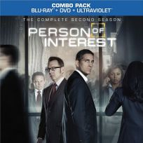 Poi dvd cover
