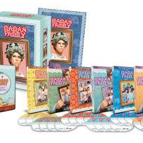 Mamas-family-dvd