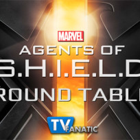 Agents of shield rt logo