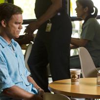 Dexter-finale-scene