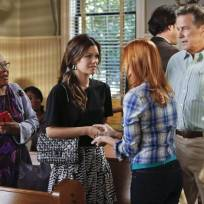 Hart-of-dixie-season-3-scene