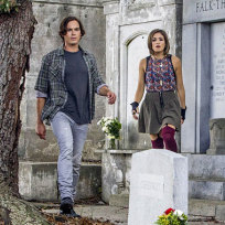 Caleb-on-ravenswood