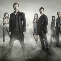 The originals cast picture